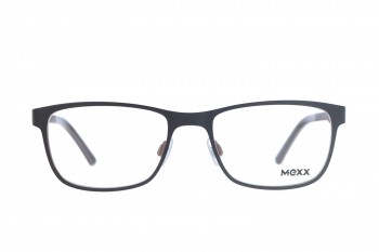 oprawki Mexx 5170 czekoladowe/matowe