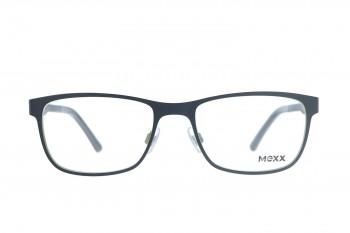 oprawki Mexx 5170 antracytowe/mat
