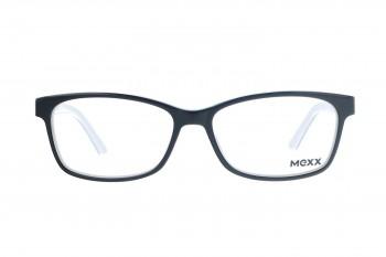 oprawki Mexx 5321 czarne