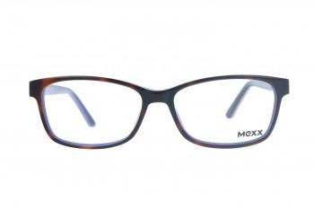 oprawki Mexx 5321 szylkretowe