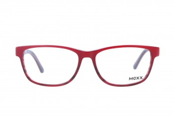 oprawki Mexx 5334 czerwone
