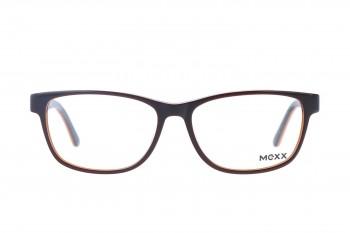oprawki Mexx 5334 brązowe