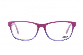 oprawki Mexx 5334 fioletowe
