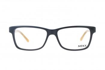 oprawki Mexx 5335 brązowe