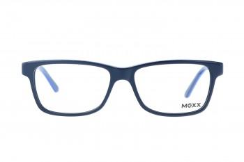 oprawki Mexx 5335 niebieskie