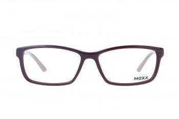 oprawki Mexx 5336 bordowe