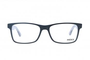 oprawki Mexx 5342 czarne