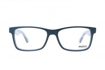 oprawki Mexx 5342