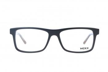 oprawki Mexx 5343 czekoladowe