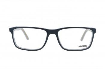 oprawki Mexx 5353 czarne/matowe