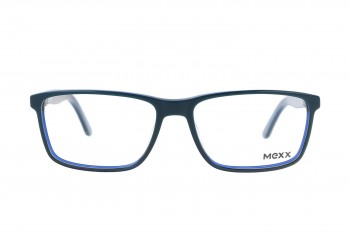 oprawki Mexx 5353 ciemnozielone