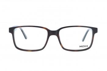 oprawki Mexx 5357 szylkretowe