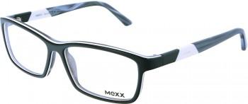 oprawki Mexx 5336 500