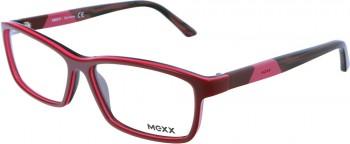 oprawki Mexx 5336 600