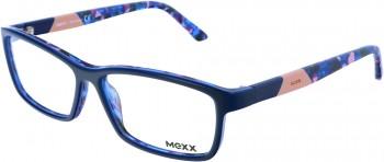 oprawki Mexx 5336 700