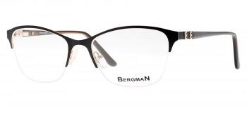 oprawki Bergman 5223-C3