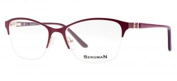 oprawki Bergman 5223-C7