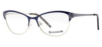oprawki Bergman 5310-C6
