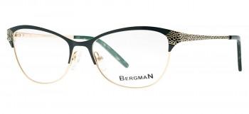oprawki Bergman 5310-C9