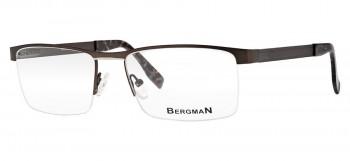 oprawki Bergman 5567-C4