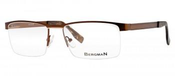 oprawki Bergman 5567-C5