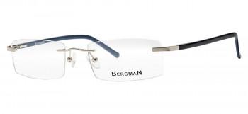 oprawki Bergman 5790-C1