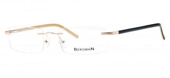 oprawki Bergman 5790-C2