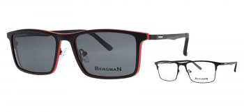 oprawki Bergman 5965-C3
