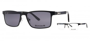 oprawki Bergman 5987-C3