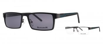 oprawki Bergman 5996-C4