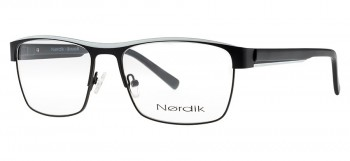 oprawki Nordik 7081-C10