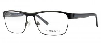 oprawki Nordik 7081-C3