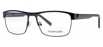 oprawki Nordik 7081-C4