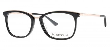 oprawki Nordik 7107-C4