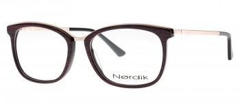 oprawki Nordik 7107-C8