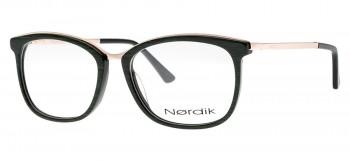 oprawki Nordik 7107-C9