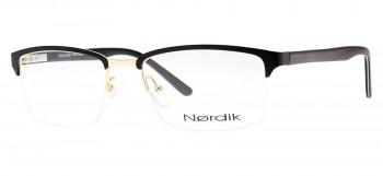 oprawki Nordik 7157-C3