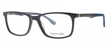 oprawki Nordik 7265-C4