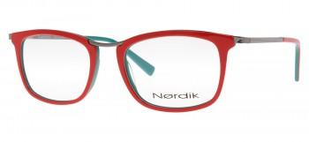 oprawki Nordik 7269-C10