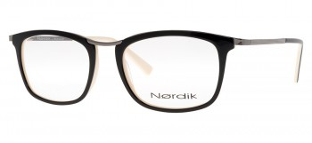 oprawki Nordik 7269-C3