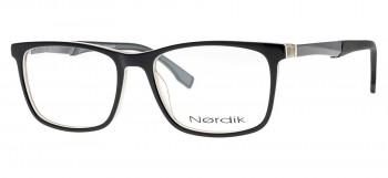 oprawki Nordik 7331-C3
