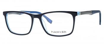 oprawki Nordik 7331-C6
