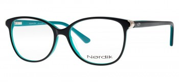 oprawki Nordik 7387-C3