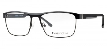 oprawki Nordik 7553-C3