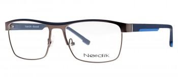 oprawki Nordik 7553-C4