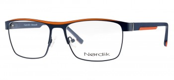 oprawki Nordik 7553-C6