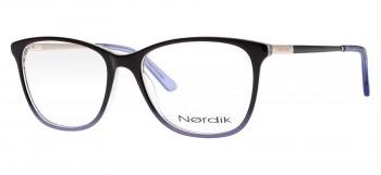 oprawki Nordik 7665-C10