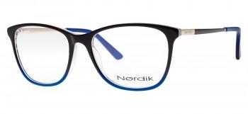 oprawki Nordik 7665-C6