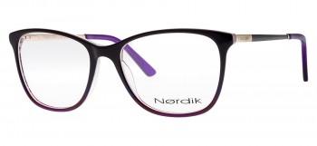oprawki Nordik 7665-C7