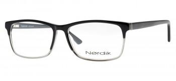 oprawki Nordik 7751-C3